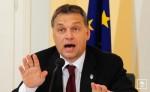 Orbán nem tárgyal